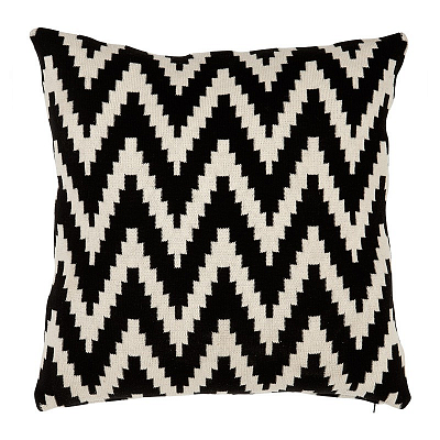 Подушка Abstract Chevron Набор из 2