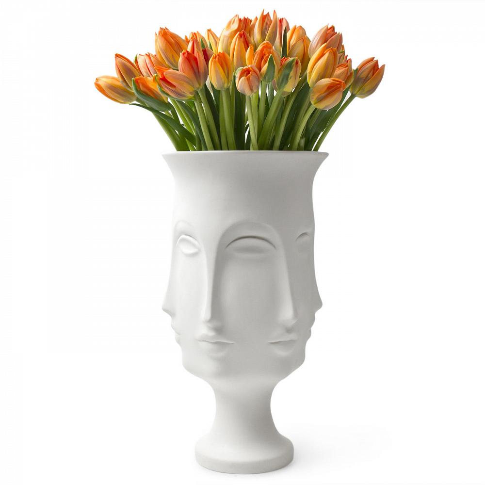 необычные вазы для цветов картинки рады представить вам
